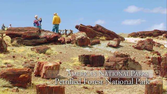 America\'s 58 National Parks Season 1 Episode 43