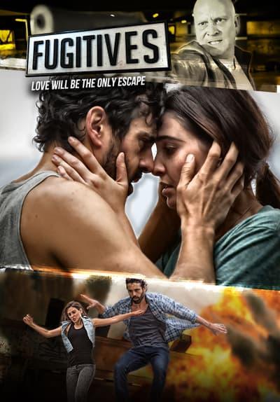 Fugitivos S01:E33 - Season 1, Episode 33 Free TV Episode Poster Image