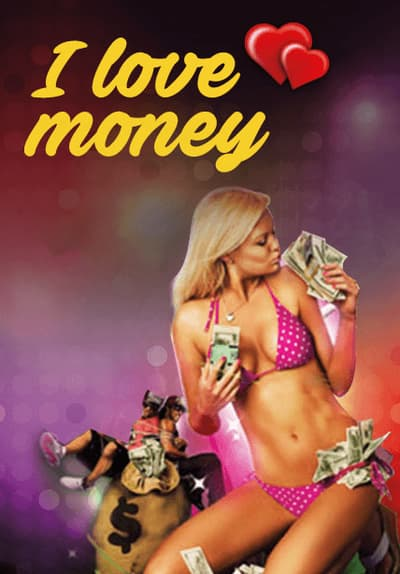 I Love Money S04:E10 - Anybody's Guess Free TV Episode Poster Image