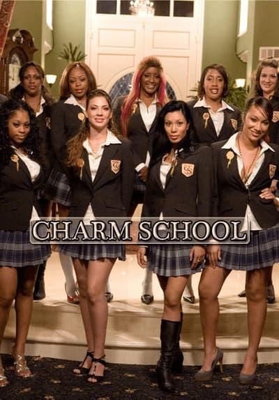 Watch Charm School - Free TV Series Full Seasons Online   Tubi