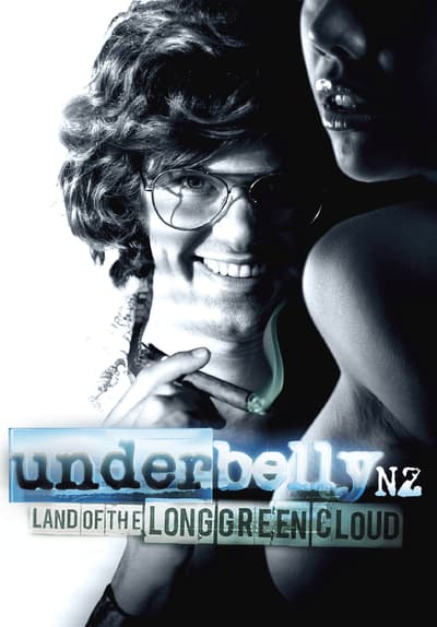 Underbelly NZ Free TV Series Poster Image