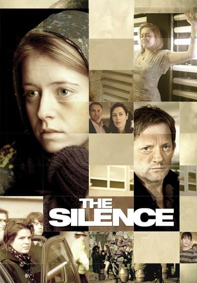 The Silence S01:E04 - Season 1, Episode 4 Free TV Episode Poster Image