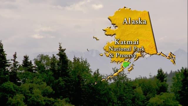 America\'s 58 National Parks Season 1 Episode 33