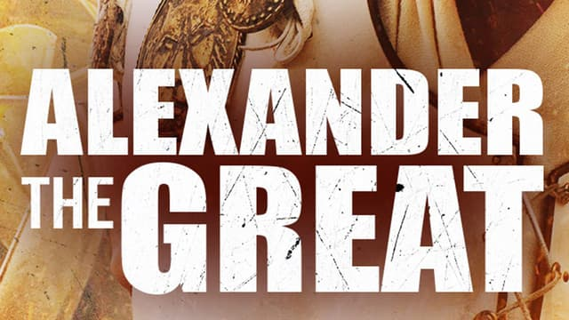 https://tubitv com/series/4209/alexander_the_great http://images