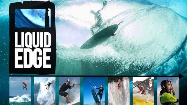 California Surfing Surf T-Shirt Ride Waves Beach Great Sea Adventure Paradi B878