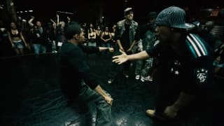 Stomp the Yard on FREECABLE TV