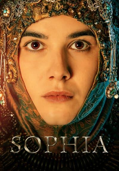 Sophia Tv