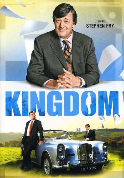 Watch Kingdom S01:E02 - Season 1, Episode 2 TV Series Free