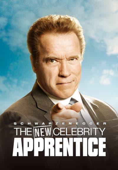 Watch The Celebrity Apprentice - Free TV Series Full Seasons