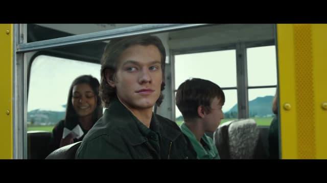 https://tubitv com/movies/488316/monster_hunt http://images adrise tv