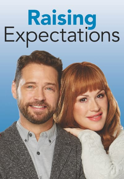 Raising Expectations S01:E02 - Family Tree Free TV Episode Poster Image