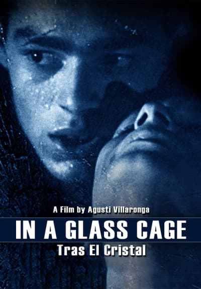 In a Glass Cage (Spanish)