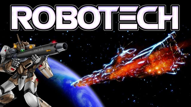 https://tubitv com/series/4079/robotech_the_series_remastered http