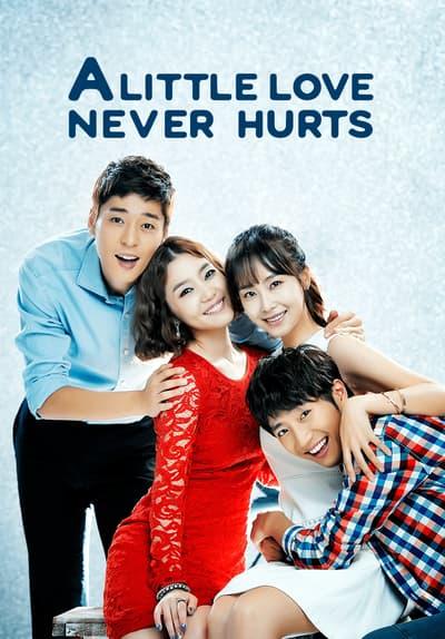 A Little Love Never Hurts S01:E26 - Season 1, Episode 26 Free TV Episode Poster Image