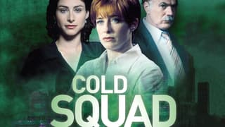 Cold Squad on FREECABLE TV