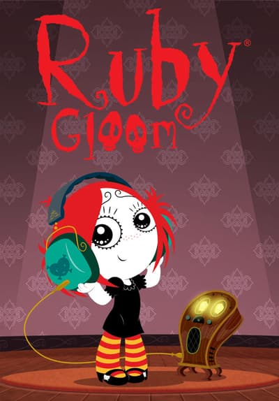 Ruby Online