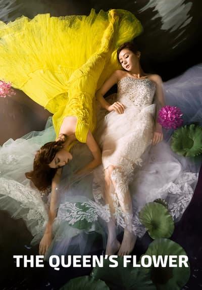 The Queen's Flower S01:E03 - Season 1, Episode 3 Free TV Episode Poster Image