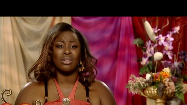 Watch Flavor Of Love S02E03 - She Works Hard For Her Honey Tv Series Free Online  Tubi-2713