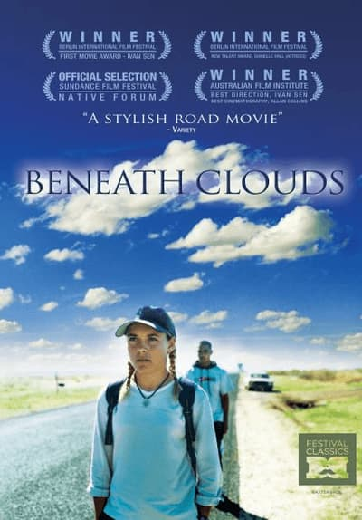 Watch Beneath Clouds (2002) Full Movie Free Streaming ...
