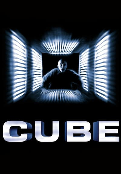 Watch Cube (1997) Full Movie Free Online on Tubi | Free