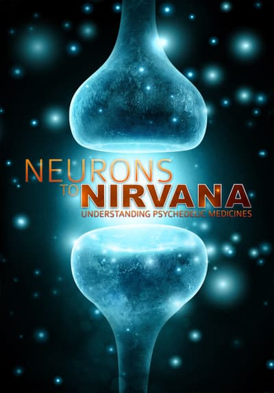 Neurons to Nirvana Full Movie Poster Image