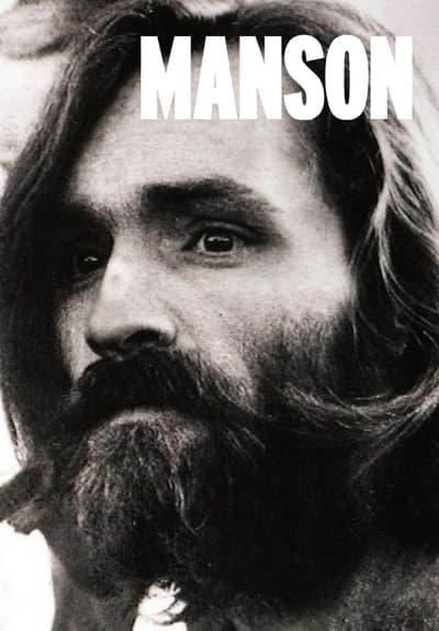 Watch Manson (2009) Full Movie Free Streaming Online | Tubi