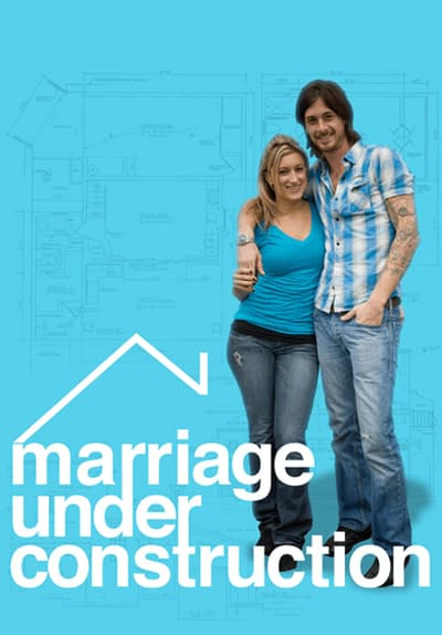 Watch Marriage Under Construction Online For Free Stream