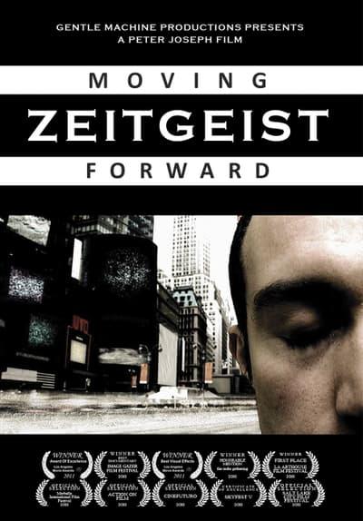 Zeitgeist Stream