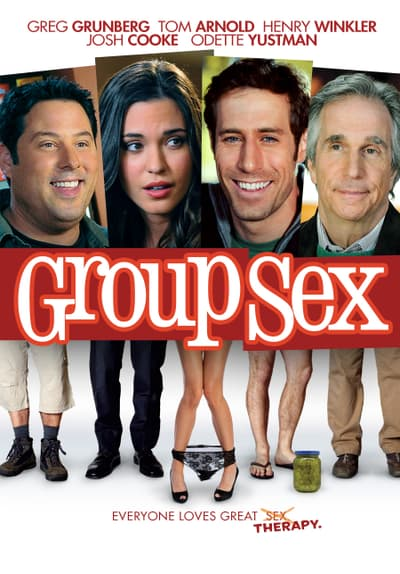 Watch Group Sex 2010 Full Movie Free Online Streaming  Tubi-9817