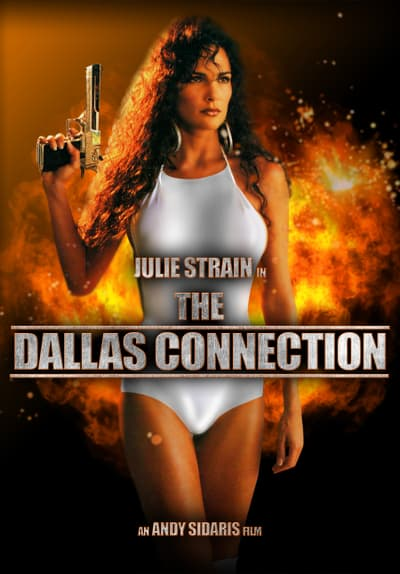 The dallas connection 1994 b movie - 3 part 4