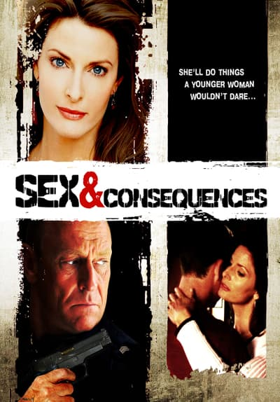 Watch Sex And Consequences 2007 Full Movie Free Streaming Online  Tubi-4214