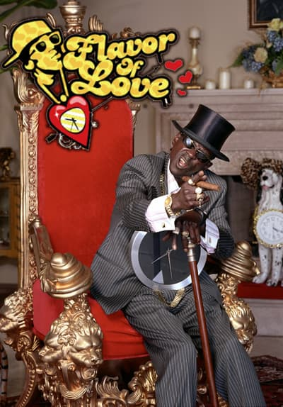 Watch Flavor Of Love Online For Free  Stream Full Episodes  Tubi-4814