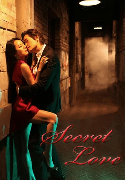 Watch Secret Love (2010) Full Movie Free Streaming Online | Tubi