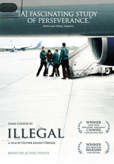 Hd Filme.Tv Illegal