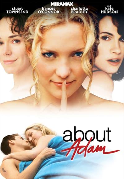 Watch About Adam (2001...