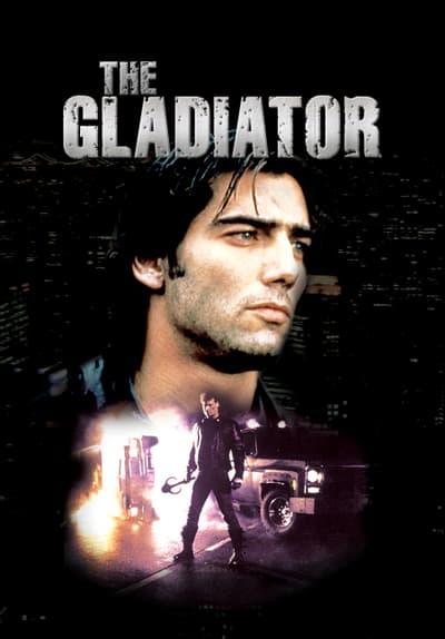 Gladiator Watch Online