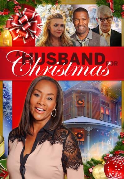 Watch ChristmasSearch Tubi Online Results Free Tv deCxoBWr