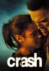 Watch Crash (2004) Full Movie Online Free | Tubi TV