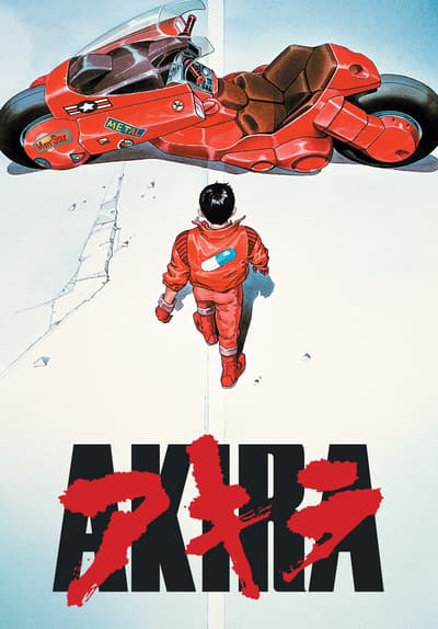 watch akira dubbed 1987 full movie free online on tubi free streaming movies. Black Bedroom Furniture Sets. Home Design Ideas