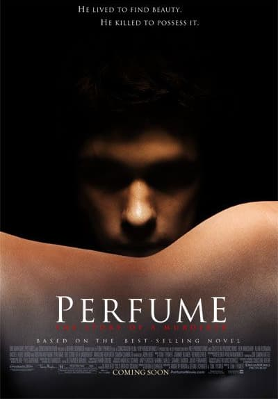 Watch Perfume The Story Of A Murderer 2006 Full Movie Free Online