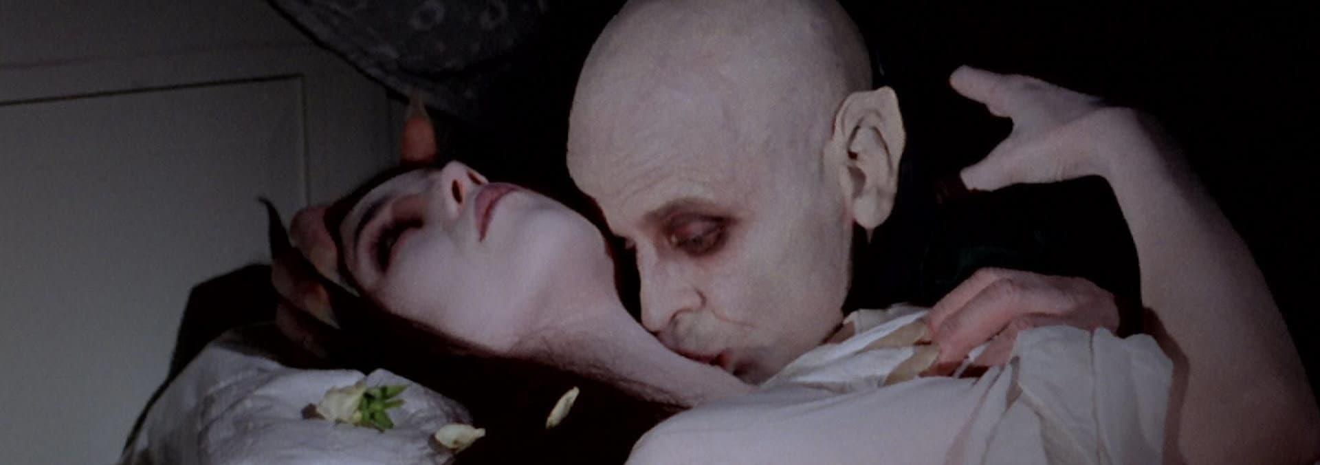 nosferatu the vampyre 1979 full movie in hindi