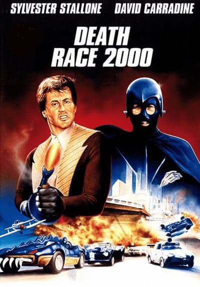 death race full movie free 123movies
