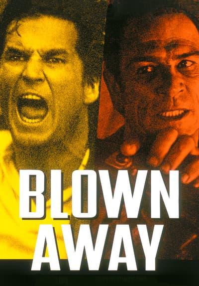 blown away 1994 movie online