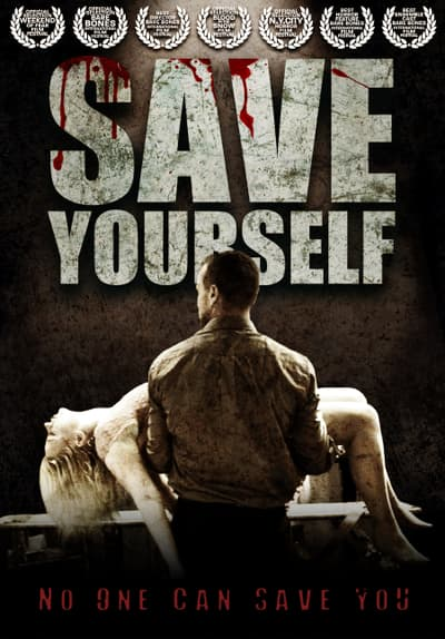 Save Film