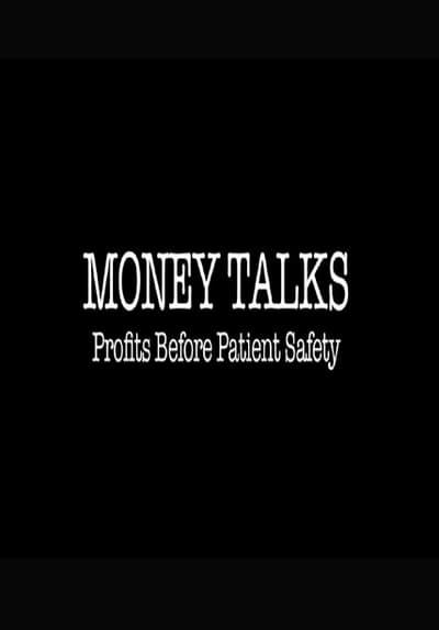 Money Talks Stream