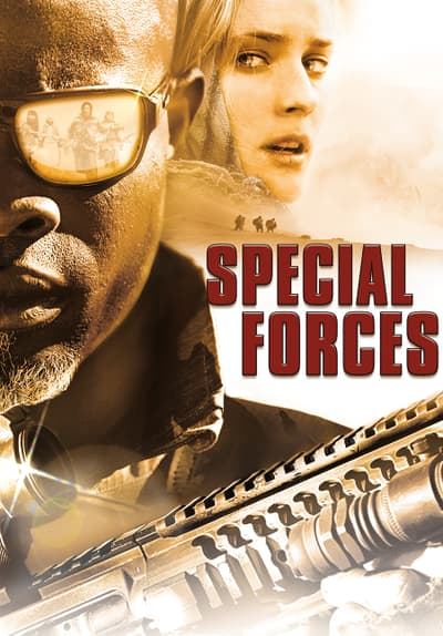 force full movie free download 300mb
