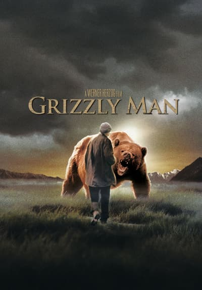 Watch Grizzly Man Online For Free | 123Movies