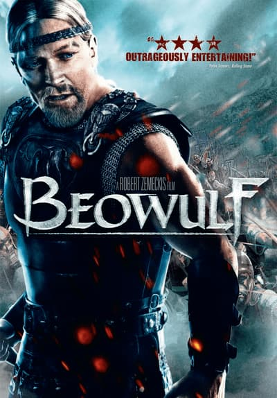 beowulf 2007 full movie online free