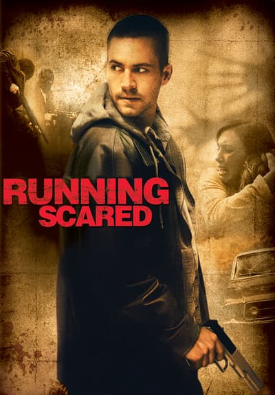 are you scared 2006 watch online