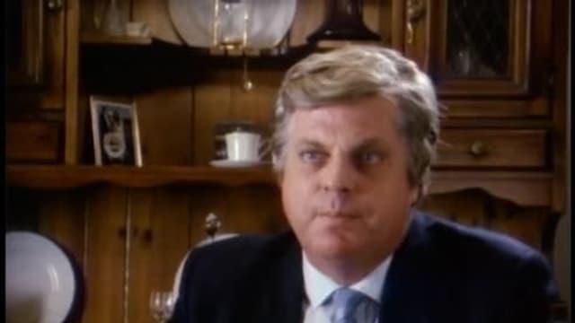 S01:E06 - Episode 6 (1988)